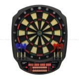 Bord de darts STRIKER 601