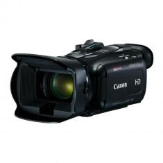 VIDEO CAMERA CANON HF-G26