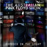 AUSTRALIAN PINK FLOYD Exposed in the Light (DVD)