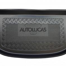 Tavita portbagaj Suzuki Ignis III, 01.2017-, cu panza antialunecare