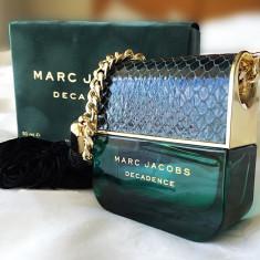 Cumpara ieftin Parfum Original Tester Marc Jacobs - Decadence