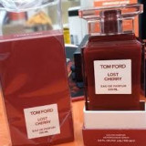 Cumpara ieftin Tom Ford Lost Cherry 100 ml | Parfum Tester, Apa de parfum