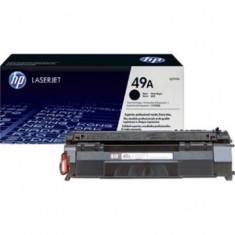 Reumplere cartus HP Q5949A HP 1160 - 1320