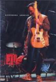 Alexandru Andries - Concertul (DVD - Roton - NM)