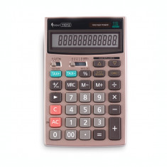 Calculator Forpus 11012 12DG