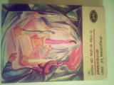 Bpt 770 1001 nopti vol 9, Dragostea lui zein al-mawassif