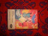 Scrisori persane Caiete - Mopntesquieu an1970,503pagini