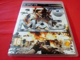 Mag, PS3, original, alte sute de titluri