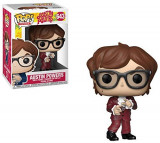 Figurina Funko Austin Powers