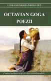 Poezii | Octavian Goga, Cartex