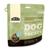 Recompense ACANA Yorkshire Pork Formula 35 g