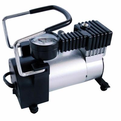 Pompa electrica metalica Ro Group, 12V, 10 bari foto