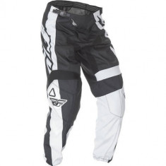 Pantaloni moto off-road FLY F-16
