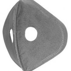 Cumpara ieftin Filtru schimbabil pentru masca respiratorie, protectie KN95