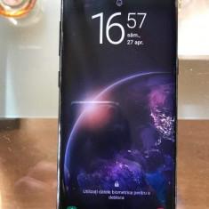 Samsung Galaxy S8 Negru 64GB