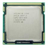 Cumpara ieftin Procesor Intel Core i3 540 3.06GHz, Socket LGA1156, Cache 4MB, FSB 1333MHz, HD...