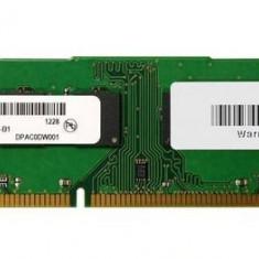 Memorie ram pc Micron Technology 8Gb DDR3 1600Mhz PC3-12800U