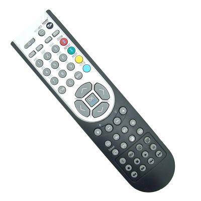 Telecomanda universala pentru LCD si LED RC1900 foto
