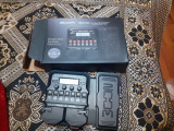 Zoom G1X Four Multi Effect with Pedal