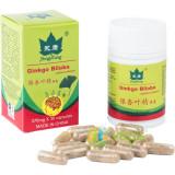 Ginkgo Biloba 376mg 30cps