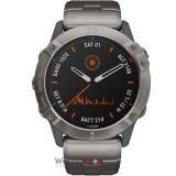SmartWatch Garmin FENIX 6X PRO SOLAR 010-02157-24