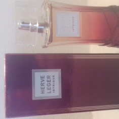 Parfum Herve Leger Intrigue, Avon, 50 ml, Apa de parfum