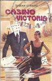 Casino Victoria - Damian Stanoiu