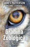 Gradina zoologică