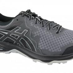 Pantofi alergare Asics Gel-Sonoma 4 1011A177-002 pentru Barbati