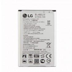 Acumulator LG K20 / K20 Plus BL-46G1F