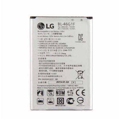 Acumulator LG K20 / K20 Plus BL-46G1F foto