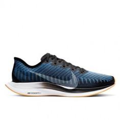 Adidasi Barbati Nike Zoom Pegasus Turbo 2 M AT2863009