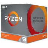 Procesor AMD Ryzen 9 3900X 12 Cores 3.8GHz Socket AM4 BOX