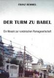 Der Turm zu Babel.