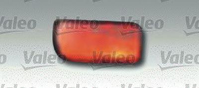 Lampa spate OPEL CORSA C (F08, F68) (2000 - 2009) VALEO 088744