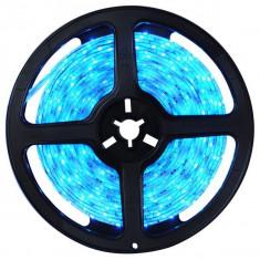 Banda LED, Albastru