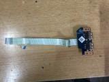 USB Acer Aspire e5-571, E5-531 , A156