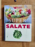 Super Salate Readers Digest