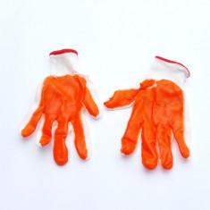Manusi Cauciucate