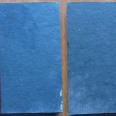 istoria sfanta sau presc. istorii din testamentul vechi si nou , Craiova , 1851