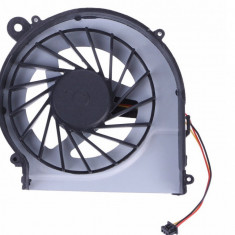 Cooler ventilator HP Pavilion G4-1000 G6-1000 G7-1000 G6-1200 G6-1300 G6-1A00 G7