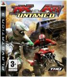 Joc PS3 MX vs ATV Untamed