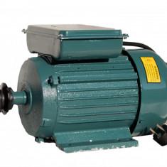 Motor electric monofazat - Ecotis - 3kw-3000 rpm