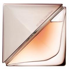 Calvin Klein Reveal eau de Parfum pentru femei 100 ml