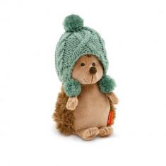 Prickle, ariciul in costum de iarna, 20cm, Orange Toys