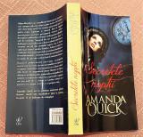 Secretele noptii. Editura Litera, 2014 - Amanda Quick