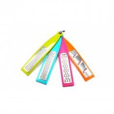 Razatoare inox 4buc,color Handy KitchenServ