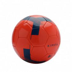 Minge Fotbal F100 M4