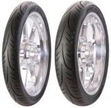 Motorcycle Tyres Avon Streetrunner ( 130/70-17 TL 62S Roata spate )