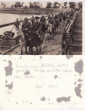 Tipuri-militara,WWII,WK2- Basarabia,Prut